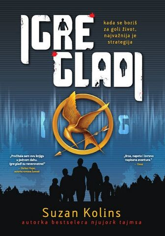 Archivo:Hunger Games Croatia PB cover.jpg