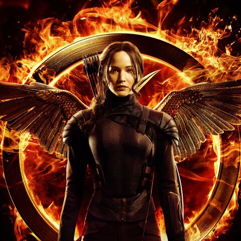 File:Mockingjay-Part-1-Poster 2-Katniss-Everdeen-featured.jpg