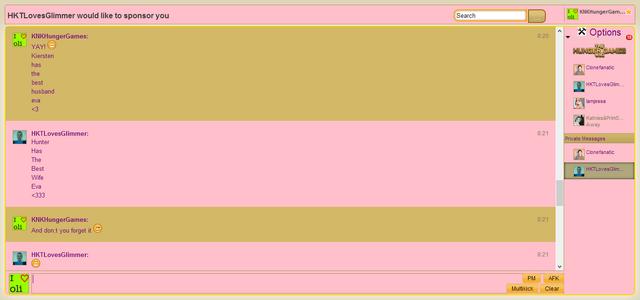 File:2013-01-13 22h37 18.png