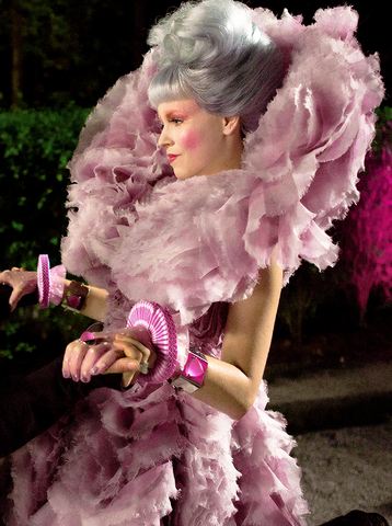File:Cf thg-effietrinket victoryparty.png
