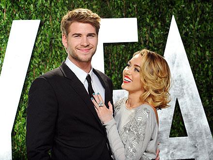 File:Miley-cyrus-440.jpg