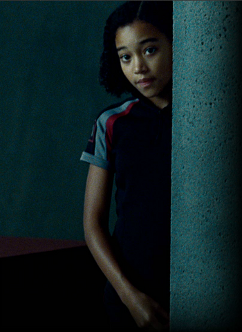 File:Rue from District 11.png