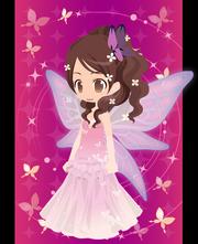 Ella's Dress