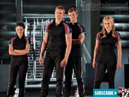 Hunger-Games-EW-3