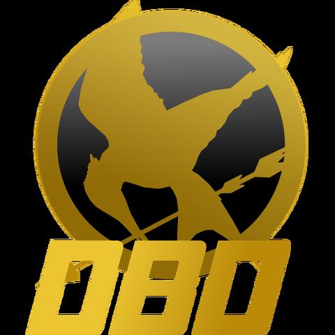File:Mockingjay logo.png