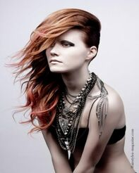 Brown-and-red-hair-color-trends1