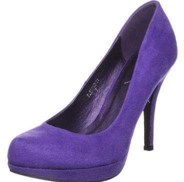 Image - Purple-heels-16.38.jpg | The Hunger Games Wiki | Fandom ...