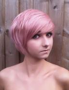 Pastel-pink-hair-colour