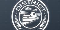 District 6