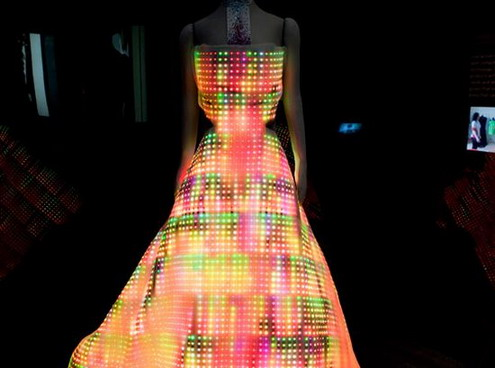 File:Led-Galaxy-Dress.jpg