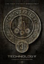 File:District 3 Seal.jpg