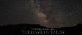 Thumbnail for version as of 16:51, November 5, 2013