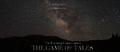 Thumbnail for version as of 16:58, November 5, 2013