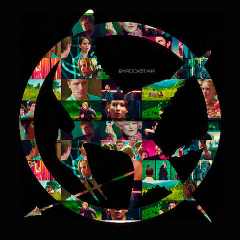 File:Hunger Games Collage!!!.jpg