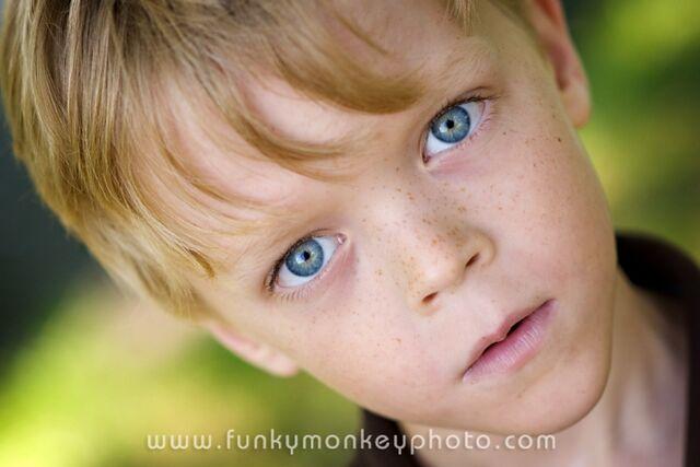 File:Boy 7 Year Old Madison(pp w696 h464).jpg