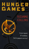 Hunger-games suzanne-collins