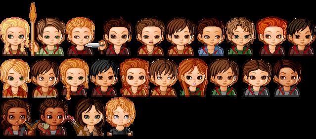 File:Lunaii Hunger Games.png