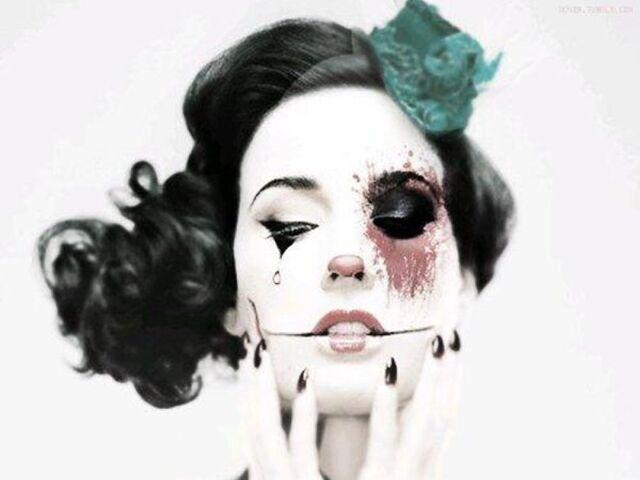 File:American-horror-story-freak-show-ftr.jpg