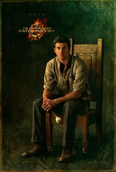 File:Gale-Portrait-Catching-Fire-Capitol-Couture.jpg