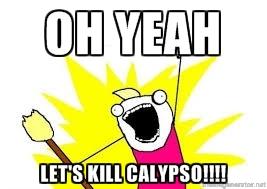 File:LetskillCalypso.jpg