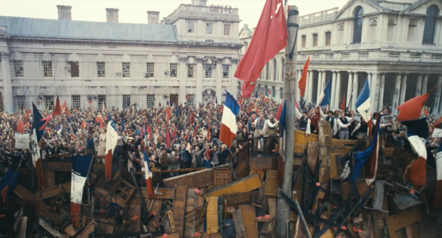 File:Beyond the barricade.png
