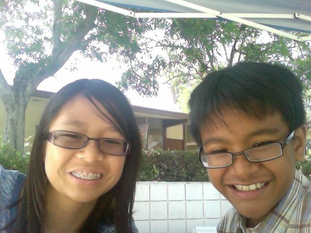 File:Me and keiko.jpg