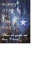 Thumbnail for version as of 12:40, September 5, 2012
