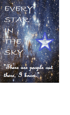 File:Every Star In The Sky.png