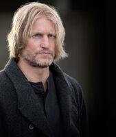Haymitchhge