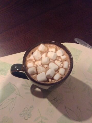 File:1st hot chocolate .jpg