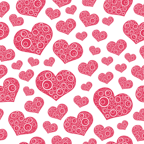 File:Vector-seamless-hearts-background-01-by-dragonart.png