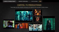 Capitol-TV-