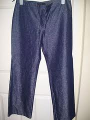 File:Blue Trousers.png