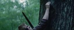 Cato machete