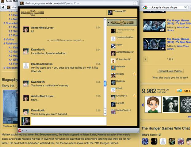 File:Screen shot 2012-04-25 at 6.26.28 PM.png
