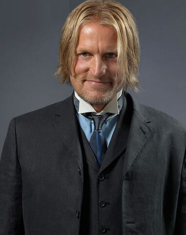 File:Haymitch abernathy promo.jpg