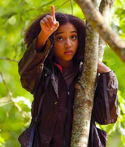 File:Rue points out the nest.jpg