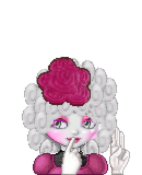 File:Effie Trinket-Mist.png