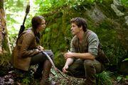 Katniss-Gale-UHQ