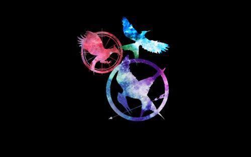 File:Hunger Games Trilogy.jpg