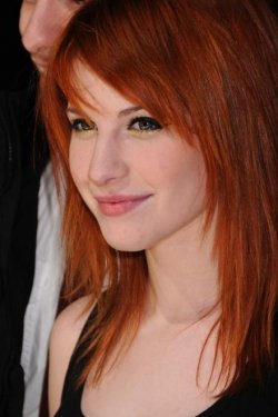 File:17-auburn-hair-color-1-.jpg