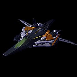 File:GN-003 Gundam Kyrios (MA).png