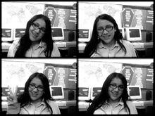 Webcam-toy-photo9