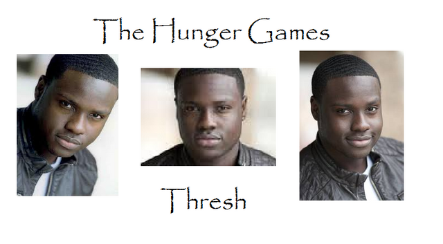 File:The Hunger Games- Thresh.png
