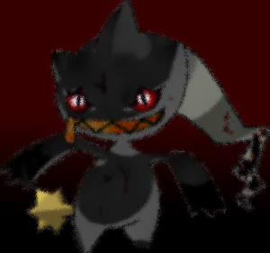 File:Banette Spoopy.png
