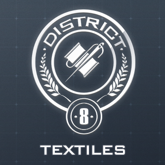 File:District 8 Seal.png