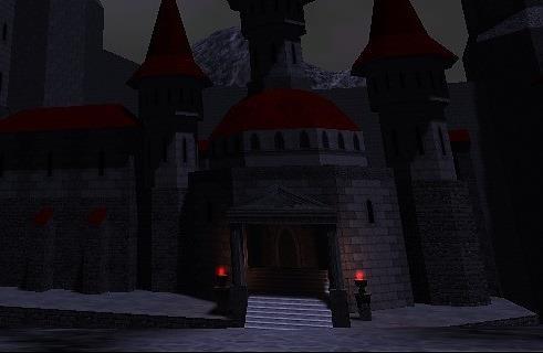 File:Castlearea2.jpg