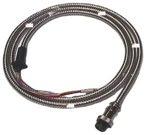 File:Metal cord.jpg