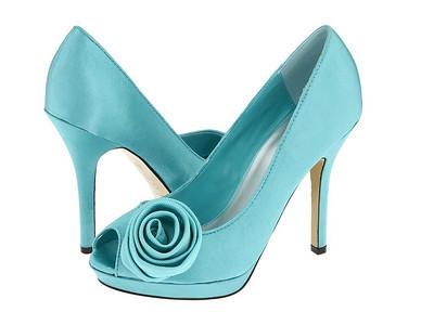 File:Teal+heels.jpg