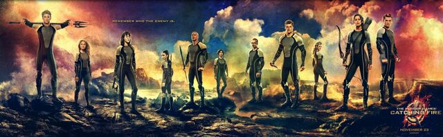 File:The-hunger-games-catching-fire-banner-1024x318.jpg